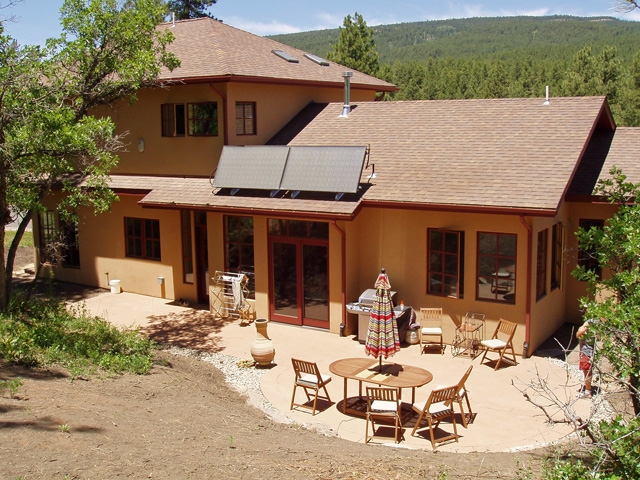 Amazon.com: Passive Solar Water Heaters: How to Design and Build a.
